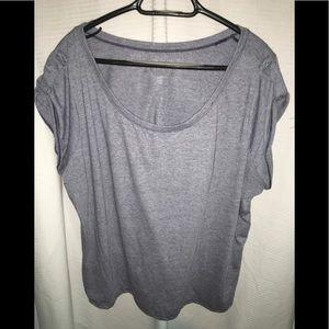 Lane Bryant T shirt size 22/24